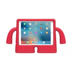 Speck 9.7-inch iGuy Case For iPad Pro - Chili Pepper Red
