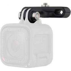 GoPro Metal Bike Saddle Mount  - Camera