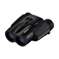Nikon Aculon T11 8-24x25 Zoom Binocular - Black