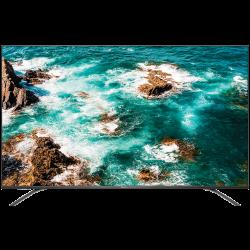 Hisense 55-inch UHD Smart LED TV - 55B8000UW