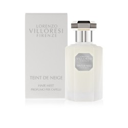 LORENZO VILLORIESI Firneze Teint De Neige - Hair Mist 50 ml
