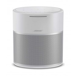 808429-4300 BOSE HOME SPEAKER 300 SLV UK