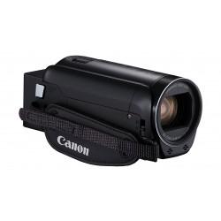 Canon LEGRIA HF R86 32X Full HD Digital Wifi Camcorder - Black