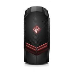 HP OMEN 880-105NE GeForce GTX 1080 8GB Core i7 32GB RAM 3TB HDD + 256GB SSD Gaming Desktop