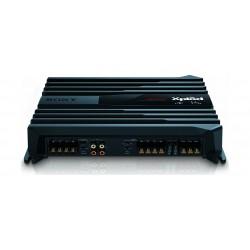 Sony Xplod 1000W 4-Ch Car Amplifier (XM-N1004)