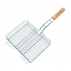 Campingaz Double Grid Basket - (29 x 23 cm)