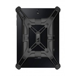 """UAG 10"""" Universal Android Tablet Case - Black"""