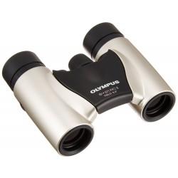 Olympus Roamer RC II 8x21 Roof Binocular - Gold