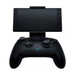 Razer Raiju Mobile Wireless Controller - Black
