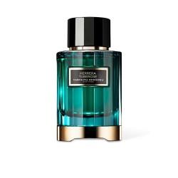 Carolina Herrera Tuberose - Eau De Parfum 100 ml