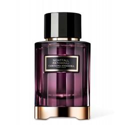 CAROLINA HERRERA Nightfall Patchouli - Eau De Parfum 100 ml