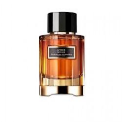 CAROLINA HERRERA Amber Desire - Eau De Parfum 100 ml