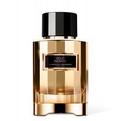 CAROLINA HERRERA Gold Incense - Eau De Parfum 100 ml