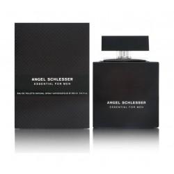 Angel Schlesser Essential EDT For Men 100 ml