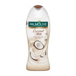 Palmolive Shower Gel Spa Skin Renewal 500ml
