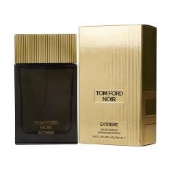 TOM FORD Noir Extreme - Eau de Parfum 100 ml