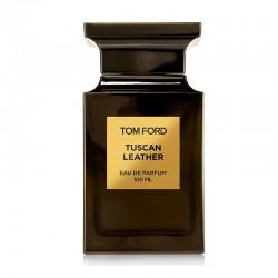 TOM FORD Tuscan Leather Intense - Eau De Parfum 100 ml
