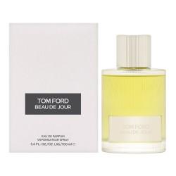 TOM FORD Beau De Jour - Eau De Parfum 100 ml