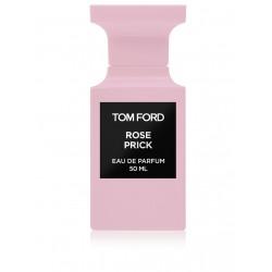 TOM FORD Rose Prick - Eau De Parfum 50 ml