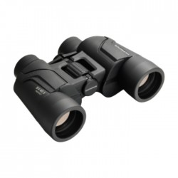 Buy Olympus Standard Series 8x40 S Binocular with Case and Strap in Kuwait | Buy Online – Xcite