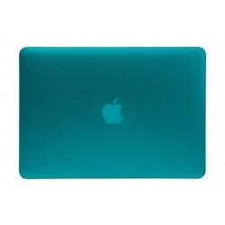 InCase Hard-shell MacBook Air 13-inch Case (CL60620) – Blue