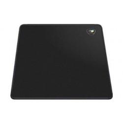 Cougar Speed EX Gaming Mouse Pad (Medium) - Black