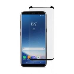 Moshi IonGlass Screen Protector For Galaxy S9 (99MO096014)