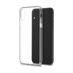 Moshi Vitros iPhone XR Back Case (99MO103904)  - Crystal Clear