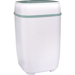 Wansa Gold 3.5 KG Mini Washer