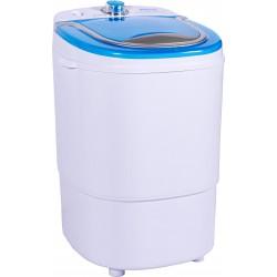 Wansa Gold 2.5 KG Mini Washer