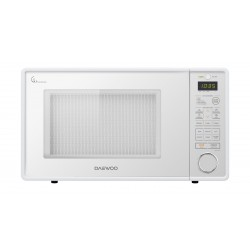 Microwave Ovens Price in Kuwait and Best Offers by Xcite Alghanim