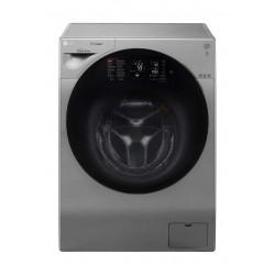 LG 10.5kg Front Load Washing Machine FH4G1JCSK6 - 1