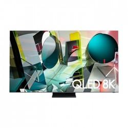 Samsung 65-inch 8K Smart QLED TV (QA65Q950T) in Kuwait | Buy Online – Xcite