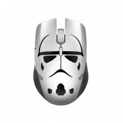 Razer Atheris Mouse Stormtrooper Edition