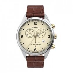 Timex Watch TW2U04500 in Kuwait | Buy Online – Xcite