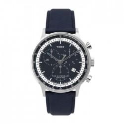 Timex Watch TW2U04700 in Kuwait | Buy Online – Xcite