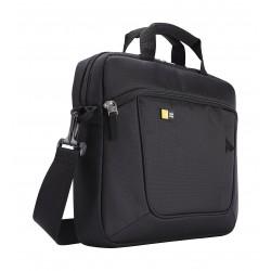 Case Logic Laptop/iPad Slim Case 14.1-inch - Black (AUA314)