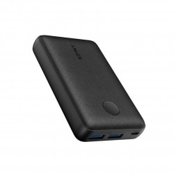 Anker PowerCore Select 10,000mAh Powerbank (A1223H11) - Black