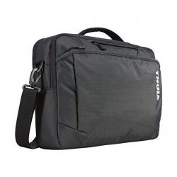 Thule Subterra Bag for Laptop 15.6-inch (TSSB316)