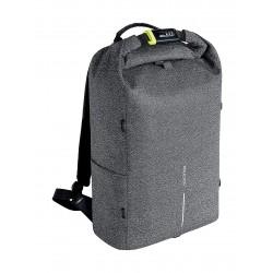 XD Design Urban Anti-Theft Backpack - Grey
