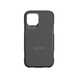 Gear 4 Platoon Case For iPhone 11 Pro Max (36585) - Black