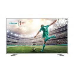 Hisense A6800 Series 75 inch UHD Smart LED TV  - 75A6800
