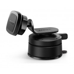 Anker Dashboard Magnetic Mount (A7141012) - Black