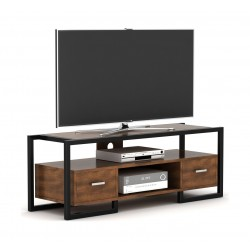 Gecko TV Stand For Up To 75 inch TV (A735)