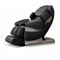 Wansa 2D Full Body Massage Chair with Recline & Heating (SL-A382) -