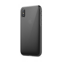 Anker Karapax Ice Case For iPhone X (A9010H11) - Black