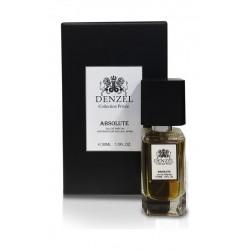 Denzel Absolute Eau de Parfum 30 ML