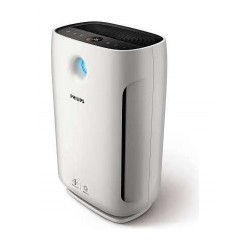 Philips Comfort Air Cleaner Purifier (AC2887/30) – White