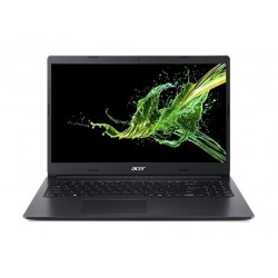Acer Aspire 3 core i5 8GB RAM 2TB HDD 15.6-inches Laptop (NX.HNSEM.00W) - Black