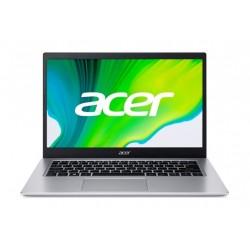 "Acer Aspire 5 GeForce MX350 2GB Core i7 12GB RAM 1TB SSD 14"" Laptop - Silver"